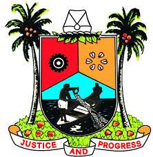 Lagos State Schools Resumption Date 2019/2020 [UPDATED]