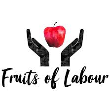 Fruits of Labour - Home | Facebook